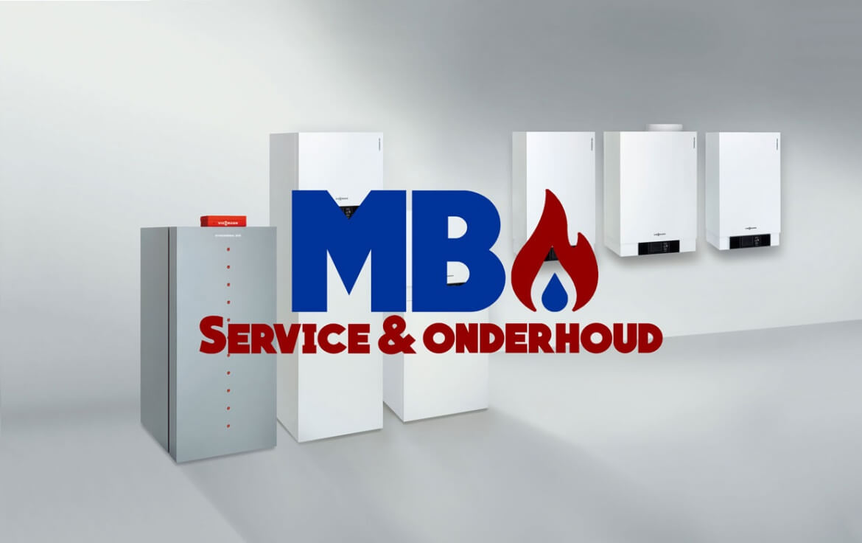 MB service en onderhoud